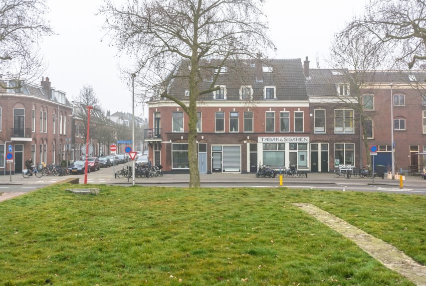 funda_Blauwkapelseweg_5_Utrecht_171