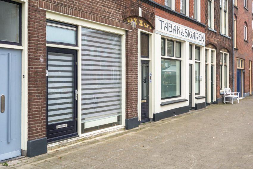 funda_Blauwkapelseweg_5_Utrecht_34-1024x682