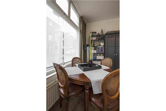 utrecht_appartement_Humboldstraat_2