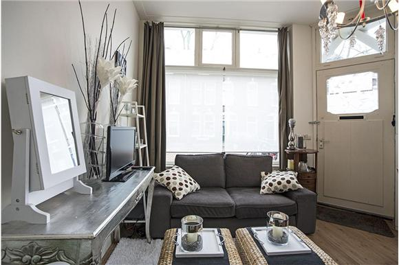 utrecht_appartement_Humboldstraat_4