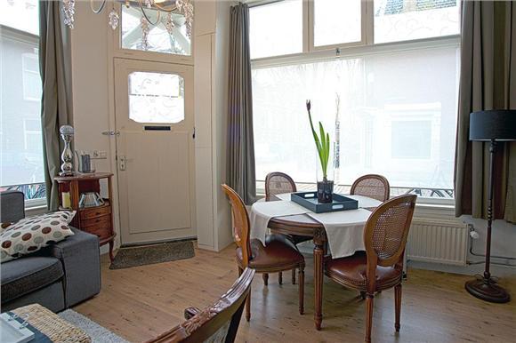 utrecht_appartement_Humboldstraat_5