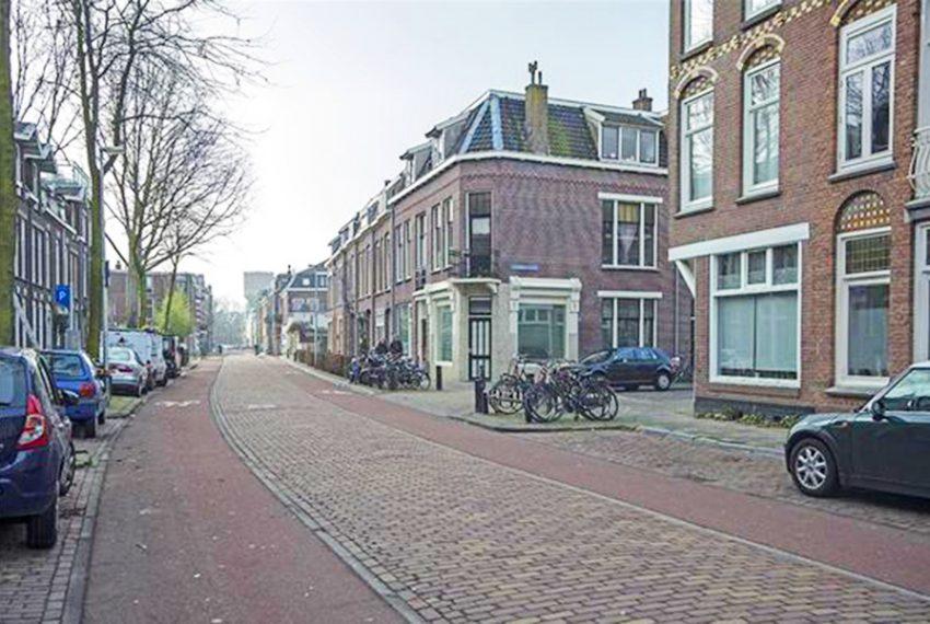 utrecht_appartement_Humboldstraat_8
