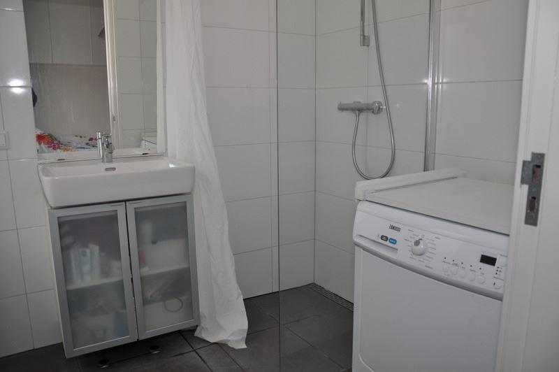 utrecht_appartement_mor59b_12