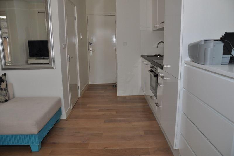 utrecht_appartement_mor59b_14