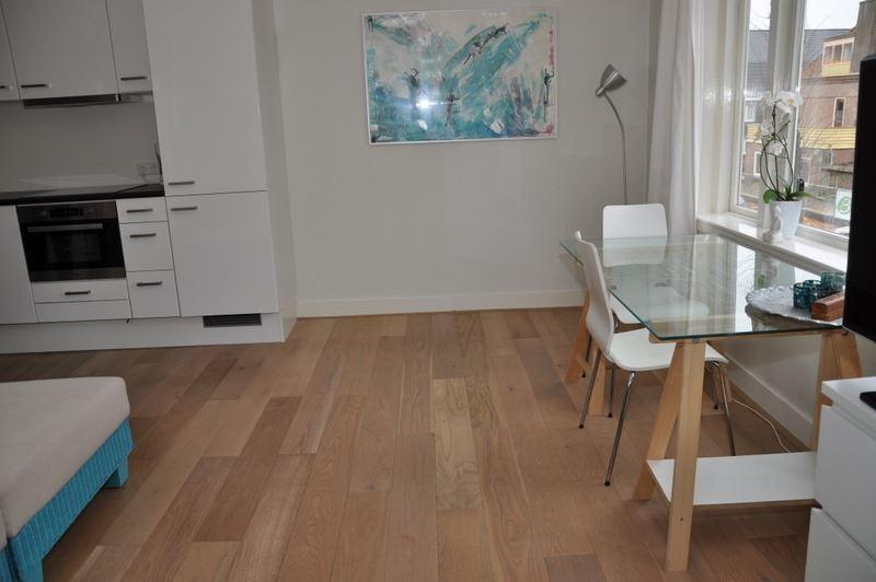 utrecht_appartement_mor59b_8