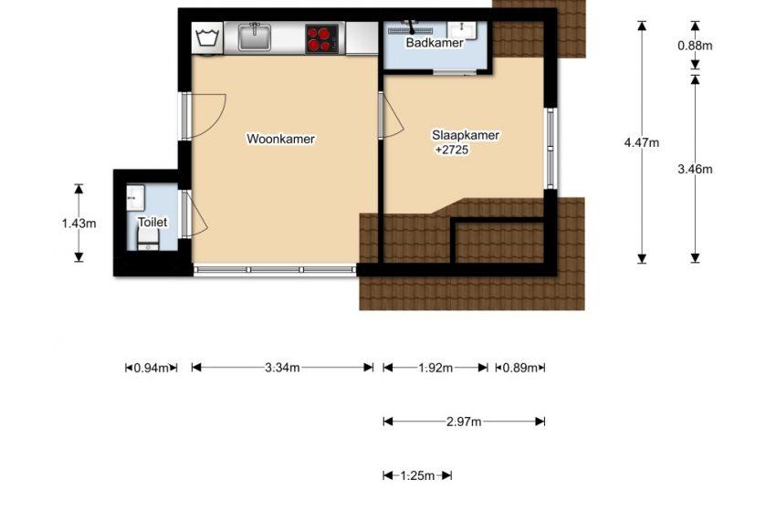 utrecht_appartement_morel59d_7