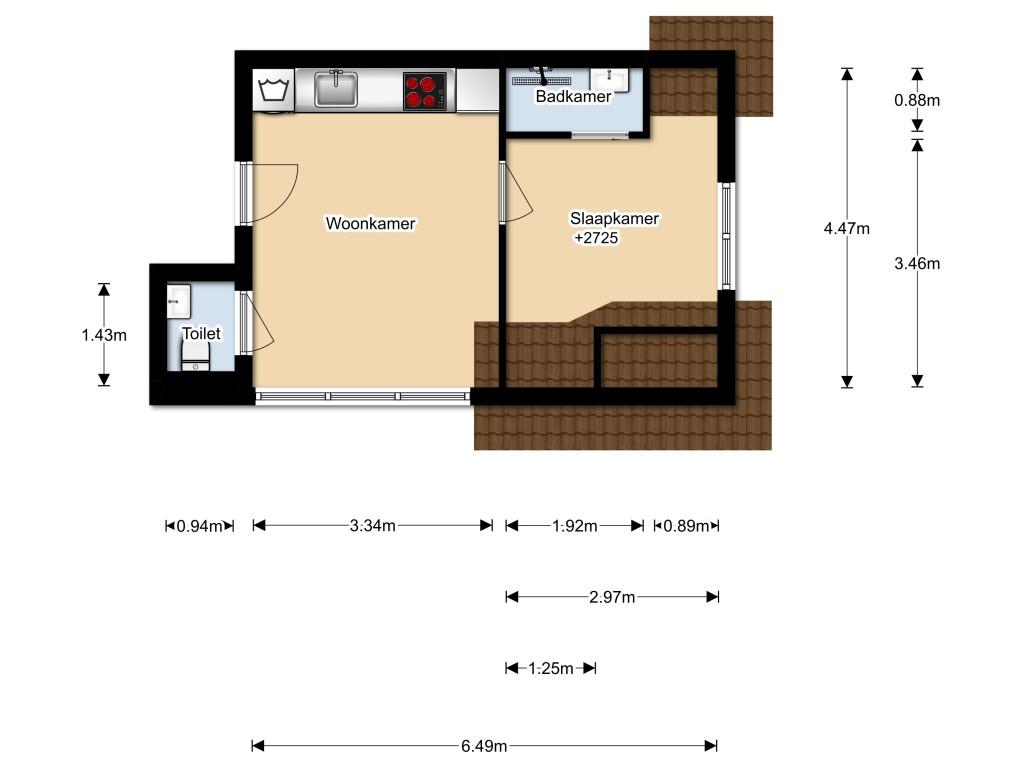 http://www.appartementenverhuurutrecht.nl/wp-content/uploads/2016/06/utrecht_appartement_morel59d_7.jpg